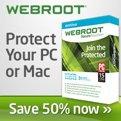 Software Coupons, Software, Coupons   Nationwide Coupons and Bargain Sales Prices for Everyday Items