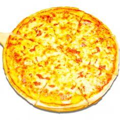 Craving for Pizza? Welcome to Pizza City, where great tasting Pizza awaits you everyday here at the heart of Sydney, Australia. Pizza City, Best Cheese, Cravings, Food, Essen, Meals, Yemek, Eten