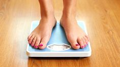 How often should you step on the scale? New study has the answer >>>>  To shed some weight and keep it off, people should be doing something that causes many to shudder with dread — step on a scale every day. A recent study finds that people who weigh themselves daily lose more weight and keep it off longer.