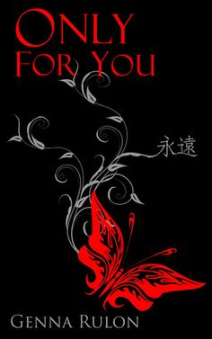 Only For You - One of the best books I've read in 2013.