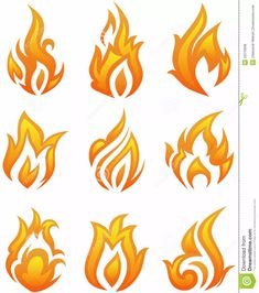 Drawing Flames, Fire Drawing, Painting & Drawing, Dora Pictures, Graphic Design Illustration, Illustration Art, Phoenix Painting, Skull Stencil, Symbolic Art