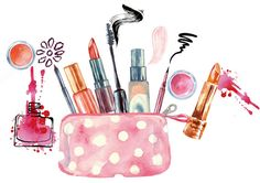 Hey, I found this really awesome Etsy listing at https://www.etsy.com/listing/469571565/digital-makeup-clipart-clip-art-set-of