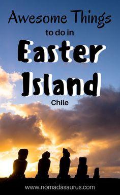 54 Best Travel To Chile Images Viaggio Sud America Destinazioni