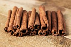 The active compound in cinnamon may be a more tolerable weight loss ingredient than chilli pepper's capsaicin, a small exploratory clinical trial backed byNestléfinds.