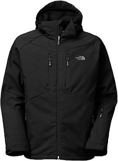 $219.95 - The North Face Apex Storm Peak Triclimate Jacket - Men's - Free Shipping! Great Customer Service! - The North Face Apex Storm Peak Triclimate Jacket - Men's: Get your twin-tips ready for som