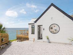 adelaparvu.com despre casa de vacanta la mare, Delphin, Porthleven, Cornwall UK, Foto Unique Home Stays (30)