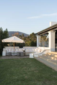 Wedding Venue Decorations, Wedding Venues, Wines, Gazebo, Outdoor Structures, Weddings, Design, Style, Wedding Reception Venues