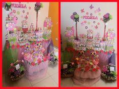 deco flowers pedidos 993144527