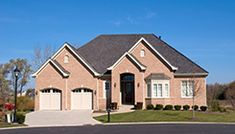 Zip-Foreclosures.com - Search Local Foreclosures For Sale Free. Find Local Real Estate.