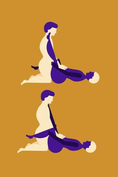 These are the real Kama Sutra sex positions. Relationships Love, Healthy Relationships, Relationship Tips, Karma, Pose, Snitch, Tantra, Strong Women, Illustration