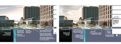 ULI Releases New Report on the Infrastructural Challenges of Rising Sea Levels