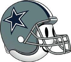 DALLAS COWBOYS ANTENNA TOPPER #Dallas #Texas #Cowboys #DallasCowboys  #Memorabilia #Sports #Merchandise #Football #NFL | Order Today At http://www.sportsnutemporium.com/ For Only $3.75