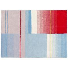 Hay Colour Carpet 02 Vloerkleed