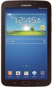Daftar Harga Tablet Android Samsung Galaxy Tab Terbaru ...