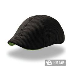 9cc649364907 12 mejores imágenes de Sombreros, gorras, vinchas | Sombreros, Caps ...