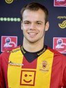 Mertens Jan 2013-2014
