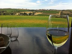 Tour de Clare Valley Riesling Rail Trail