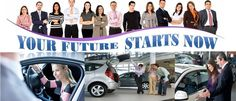 Automotive Service Advisors – Merollis Chevrolet and Taylor Chevrolet