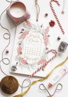 5 Things I've Added To My December To-Do List
