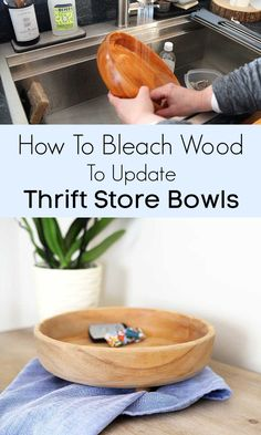 Crafty Projects, Diy Projects To Try, Crafts To Make, Home Crafts, Wood Projects, Fun Crafts, Diy Home Decor, Simple Projects, Thrifty Decor