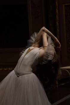 #triangle #ballet #theatre #performingart #fineart #merienmorey Photography Triangle, The Soloist, Paper Artist, Dancer, Poses, Fine Art, Whisper, Theatre, Artwork