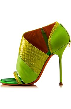 DESIGNER.SHOES / Guillaume Hinfray ||