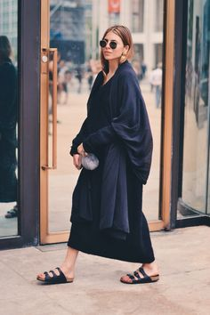 Cloak and dagger//pash-for-fash