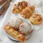 BreadTalk's all-time favourites return!
