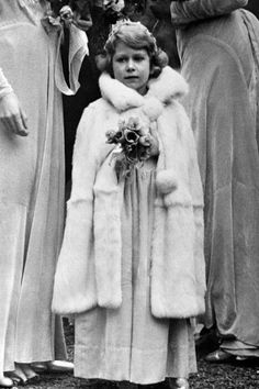 ueen Elizabeth II was born Princess Elizabeth Alexandra Mary on April 21, 1926, in London, toPrince Albert, Duke of York (later King George VI), and Elizabeth Bowes-Lyon. She married Philip Mountbatten, Duke of Edinburgh in 1947, became queen on February 6, 1952, and was crowned on June 2, 1953. During her reign, she has tried to make the British monarchy more modern and sensitive to the public.