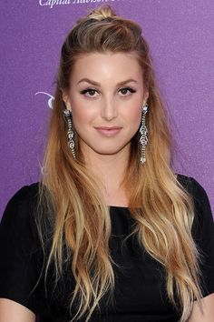 Whitney Port reveals new bob hairstyle on Instagram