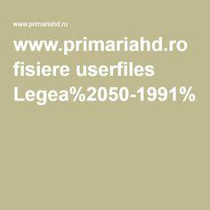 www.primariahd.ro fisiere userfiles Legea%2050-1991%20privind%20autorizarea%20in%20constructii.pdf
