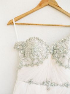 Clothing - Wedding Gown