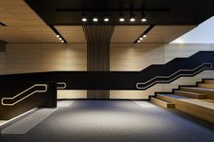 Gallery - St Kevin's College, Victor McMahon Music Centre / Baldasso Cortese Architects - 10