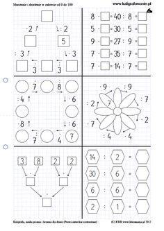 Alphabet Templates, Fun Math, Preschool, Student, Teaching, Boy's Day, School, Math Education, Kindergarten