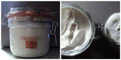 Borghese Body Cream Tono – Resenha