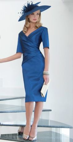Ispirato mother of the bride dresses