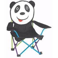 59 Best Toys R Us Children S Chairs Images Childrens