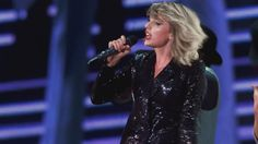 Taylor Swift – The 1989 World Tour Sydney Australia 2015 - YouTube