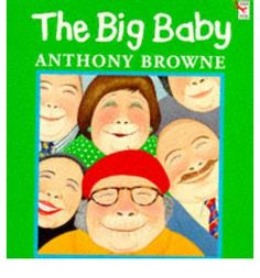 anthony brownes zoo Anthony browne is one of the world's most celebrated creators of children's picture books, with classics such as gorilla , voices in the park, willy the wimp and zoo &nbspto his name.