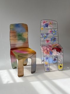 Funky Furniture, Unique Furniture, Furniture Design, Keramik Design, 3d Studio, Chair Design, Future House, Room Inspiration, Art Inspo