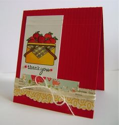 Sending out greeting cards will show your customers you care.