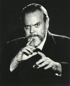 "Orson Welles Speaking Truths at the Cinémathèque: In this rare speech at the Cinémathèque in Paris, France, Orson Welles shares his beliefs on the problems faced by filmmakers and responds to such dilemmas with intriguing ideas that will circle the head for a good time...There are too many gems to miss out on! ""The most important thing in a movie is the actor, and everything which is in front of the camera."""