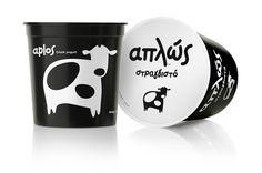 Aplos — The Dieline - Package Design Resource