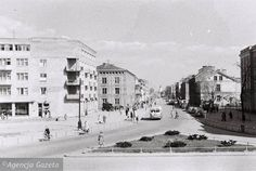 Galerie zdjęć z Białegostoku, miasto w obiektywie fotografów Gazety Wyborczej, Zdjęcia z Białegostoku