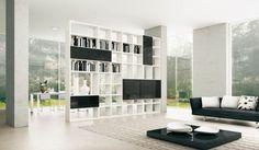 Imagini pentru living room modern