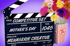 Mother's Day Competitive Set: Mother's Day Competitive Set  Mom. Mother. Stepmom. Mother-in-Law. Every May we honor the women who breed life into our world, put a song in our heart and remind us to brush our teeth before bed...