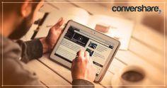 Conocer a tus clientes potenciales y sus hábitos de compra es fundamental para tu #eCommerce. ¡Toma nota! ;) #MarketingDigital #EstrategiaOnline #CsH