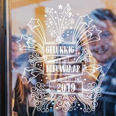 Christmas 2019, Xmas, Window Art, Window Ideas, Branding, Chalkboard Art, Chalk Art, Diy Crafts For Kids, Happy New Year
