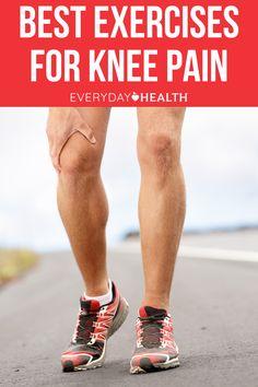 Sciatic Pain, Sciatic Nerve, Chiropractic Treatment, Chiropractic Care, Knee Strengthening Exercises, Knee Stretches, Knee Pain Relief, Nerve Pain