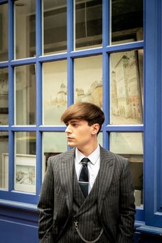 Magicien Lyon Suit Jacket, Suits, Jackets, Style, Down Jackets, Swag, Suit, Jacket, Wedding Suits